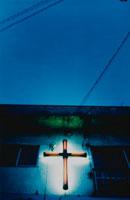 十字架 02267000015| 写真素材・ストックフォト・画像・イラスト素材|アマナイメージズ