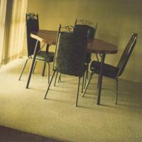 テーブルとイス 02274000046| 写真素材・ストックフォト・画像・イラスト素材|アマナイメージズ