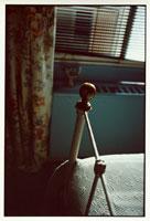ベッド 02275000110| 写真素材・ストックフォト・画像・イラスト素材|アマナイメージズ