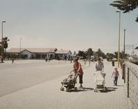 namibia 02276000103| 写真素材・ストックフォト・画像・イラスト素材|アマナイメージズ