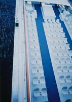 水上バス 02279000044| 写真素材・ストックフォト・画像・イラスト素材|アマナイメージズ