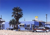 Surfer Shop 02290000064| 写真素材・ストックフォト・画像・イラスト素材|アマナイメージズ