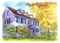 White House 02290000082| 写真素材・ストックフォト・画像・イラスト素材|アマナイメージズ