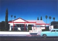 RED CARPET 02290000101| 写真素材・ストックフォト・画像・イラスト素材|アマナイメージズ