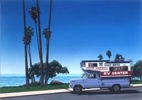 Tour AMERICA 02290000111| 写真素材・ストックフォト・画像・イラスト素材|アマナイメージズ