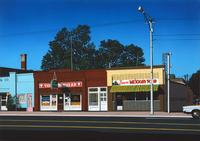 LA郊外 02290000140| 写真素材・ストックフォト・画像・イラスト素材|アマナイメージズ