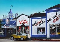 VIVA 02290000146| 写真素材・ストックフォト・画像・イラスト素材|アマナイメージズ