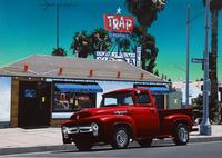 TRAP 02290000161| 写真素材・ストックフォト・画像・イラスト素材|アマナイメージズ