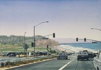 国道1号 02290000190| 写真素材・ストックフォト・画像・イラスト素材|アマナイメージズ