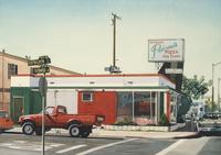 ピックアップトラック 02290000196| 写真素材・ストックフォト・画像・イラスト素材|アマナイメージズ
