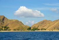 コモド島 02296002901| 写真素材・ストックフォト・画像・イラスト素材|アマナイメージズ