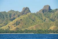 コモド島 02296002902| 写真素材・ストックフォト・画像・イラスト素材|アマナイメージズ