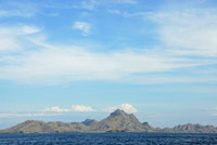 コモド島 02296002906| 写真素材・ストックフォト・画像・イラスト素材|アマナイメージズ
