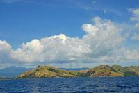コモド島 02296002910| 写真素材・ストックフォト・画像・イラスト素材|アマナイメージズ