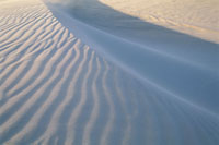 砂丘 02296002944| 写真素材・ストックフォト・画像・イラスト素材|アマナイメージズ