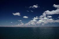海と青空 02296003133| 写真素材・ストックフォト・画像・イラスト素材|アマナイメージズ