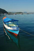ボート 02296003345| 写真素材・ストックフォト・画像・イラスト素材|アマナイメージズ
