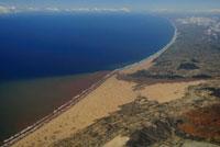 海洋汚染 02296003777| 写真素材・ストックフォト・画像・イラスト素材|アマナイメージズ