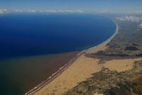海洋汚染 02296003868| 写真素材・ストックフォト・画像・イラスト素材|アマナイメージズ