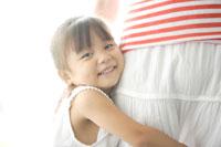 女の子 02299004686| 写真素材・ストックフォト・画像・イラスト素材|アマナイメージズ