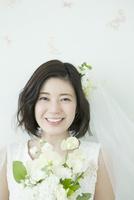 20代花嫁
