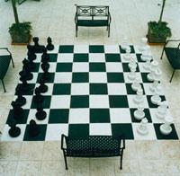 チェス 02301000129| 写真素材・ストックフォト・画像・イラスト素材|アマナイメージズ