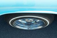 車のタイヤ 02301000181| 写真素材・ストックフォト・画像・イラスト素材|アマナイメージズ