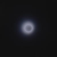 金冠日蝕 02302000132| 写真素材・ストックフォト・画像・イラスト素材|アマナイメージズ
