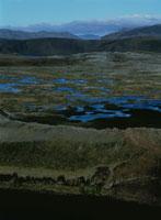 アイスランドの風景 02319000018| 写真素材・ストックフォト・画像・イラスト素材|アマナイメージズ