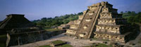 El Tajin,Vera Cruz,Mexico 02323001829| 写真素材・ストックフォト・画像・イラスト素材|アマナイメージズ