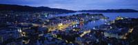 Norway,Bergen