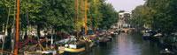 Netherlands,Amsterdam