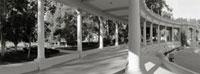 Balboa Park San Diego California USA 02323001946| 写真素材・ストックフォト・画像・イラスト素材|アマナイメージズ