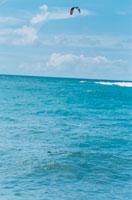 海 02327000087| 写真素材・ストックフォト・画像・イラスト素材|アマナイメージズ