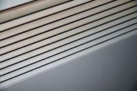 暖房器具 02341000010| 写真素材・ストックフォト・画像・イラスト素材|アマナイメージズ
