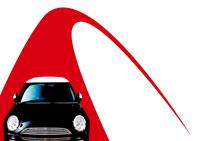 車 02342000022| 写真素材・ストックフォト・画像・イラスト素材|アマナイメージズ