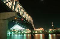 八景島シーパラダイス 02350000983| 写真素材・ストックフォト・画像・イラスト素材|アマナイメージズ