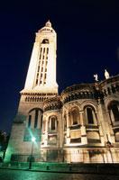 サクレクール聖堂
