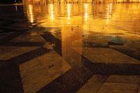 ハッサン2世モスク 02350002046| 写真素材・ストックフォト・画像・イラスト素材|アマナイメージズ