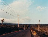 道路 02355000010| 写真素材・ストックフォト・画像・イラスト素材|アマナイメージズ