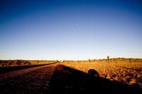 道路 02355000059| 写真素材・ストックフォト・画像・イラスト素材|アマナイメージズ
