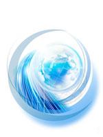 ビジネスネットワークイメージ 02362000005| 写真素材・ストックフォト・画像・イラスト素材|アマナイメージズ