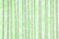ECOLOGYと葉の絵のパターン