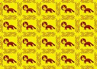山猫 02369000088| 写真素材・ストックフォト・画像・イラスト素材|アマナイメージズ