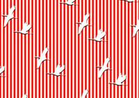 鶴 02369000091| 写真素材・ストックフォト・画像・イラスト素材|アマナイメージズ
