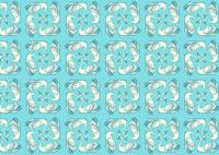 白鳥 02369000093| 写真素材・ストックフォト・画像・イラスト素材|アマナイメージズ