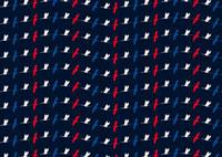 鶴 02369000095| 写真素材・ストックフォト・画像・イラスト素材|アマナイメージズ