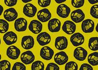 ハヤブサ 02369000101| 写真素材・ストックフォト・画像・イラスト素材|アマナイメージズ