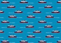 遊覧船 02369000133| 写真素材・ストックフォト・画像・イラスト素材|アマナイメージズ