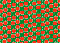 リンゴ 02369000140  写真素材・ストックフォト・画像・イラスト素材 アマナイメージズ